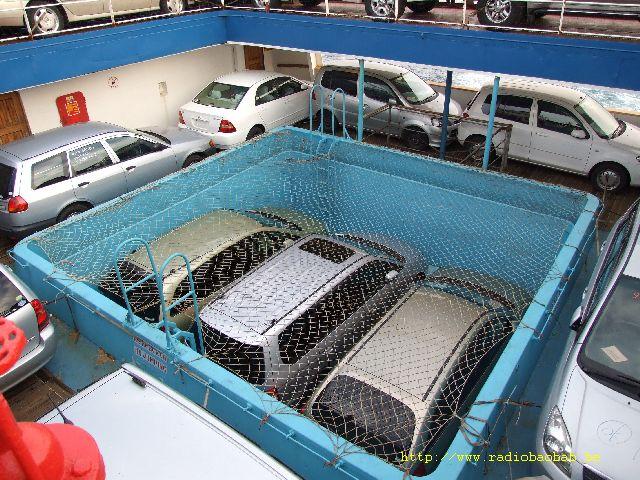 howto fushiki vladivostok ferry horizons unlimited the hubb